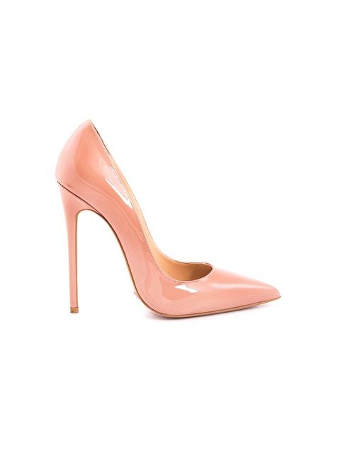 Rouge Ayakkabı Ten